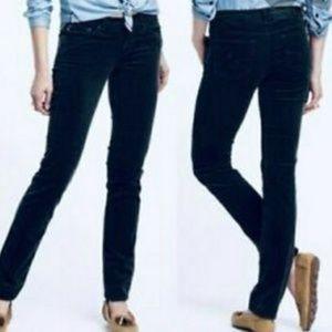 AG Jean's Size 25R